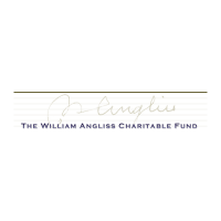The William Angliss (VIC) Charitable Fund